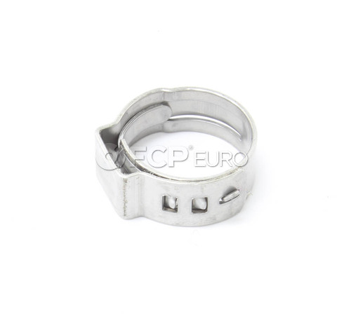BMW Hose Clamp - Genuine BMW 32411712735