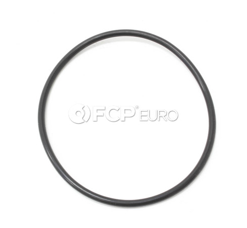 BMW Throttle Body Gasket - Genuine BMW 13547792098