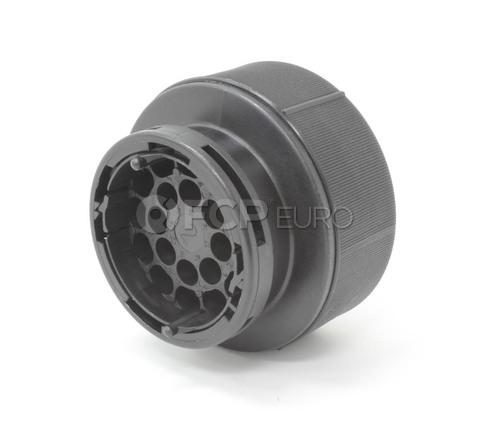 BMW Plug Housing (20Pol) - Genuine BMW 12521707283