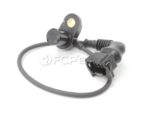 BMW Camshaft Position Sensor - Genuine BMW 12141742185