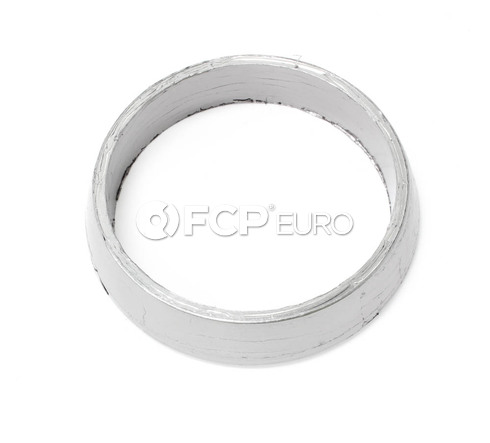 BMW Exhaust Seal Ring - Genuine BMW 11627830668