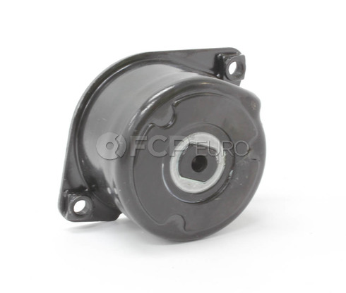 BMW Automatic Belt Tensioner Assembly (335d) - Genuine BMW 11287786880
