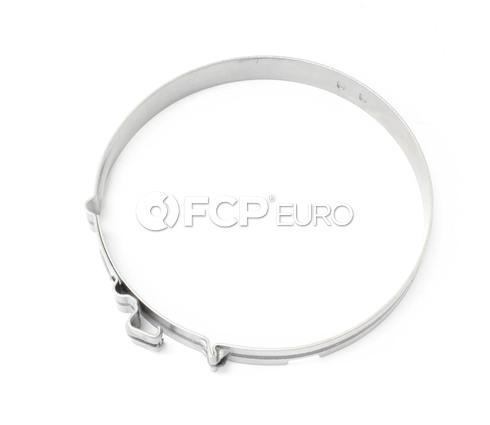 Mini Cooper Hose Clamp - Genuine Mini 07130953264