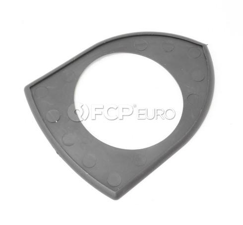 Porsche Emblem Seal (911 912 924 928) - OEM Supplier 90155921520