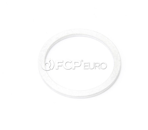 Porsche Oil Drain Plug Gasket - OEM Supplier 90012301130
