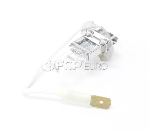 Fog Light Bulb - Flossor H3