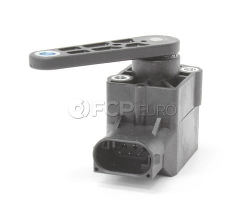 BMW Headlight Level Sensor - OE Supplier 37146784696