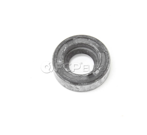 Volvo Automatic Tranmission Selector Shaft Seal - Prenco 3549669