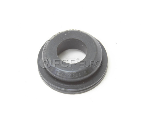 BMW Brake Booster Gasket - ATE 34336765316
