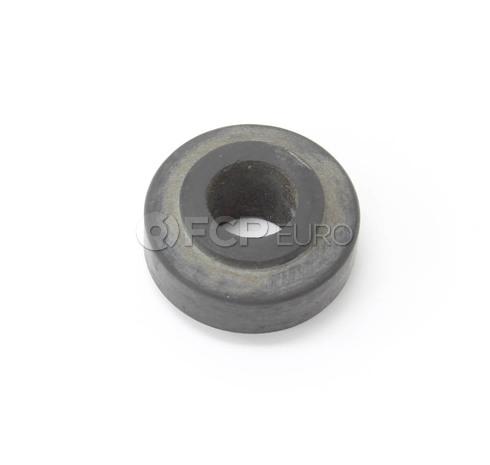 VW Oil Cooler Seal (Fastback Squareback) - Sabo 311117151A