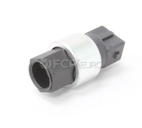 Volvo A/C Clutch Cycle Switch (850 C70 S70 V70) - ACM 9171700