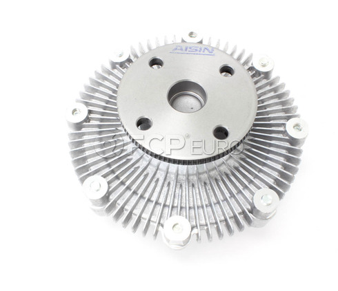 Volvo Fan Clutch (240 740 745 940) - Aisin 1357433
