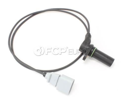VW Engine Crankshaft Position Sensor (Passat) - OEM Supplier 038907319E