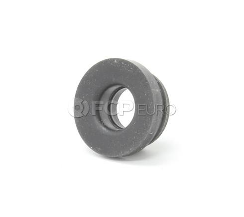 BMW Brake Master Cylinder Grommet - ATE 34311160133