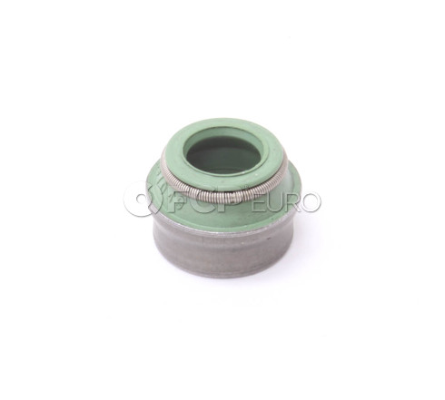 Audi VW Valve Stem Oil Seal (4000 A6 Golf Jetta) - OEM Supplier 026109675