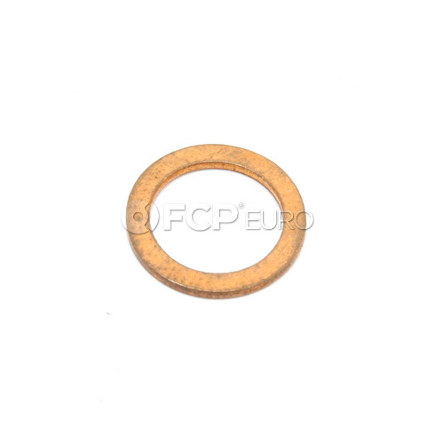 Volvo Cold Start Valve O-Ring - Genuine Volvo 947620