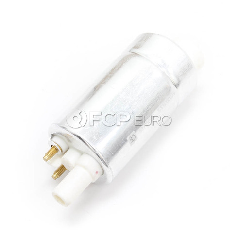 Volvo Fuel Pump In Tank (740 940) VDO 3501928