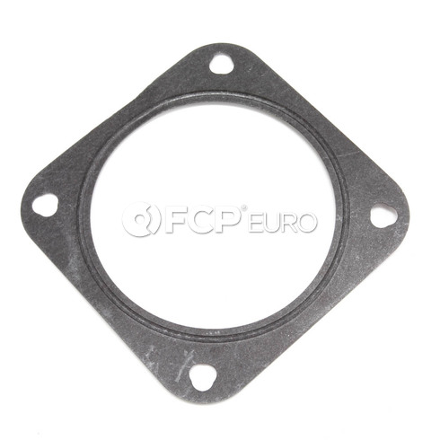 Volvo Throttle Body Mounting Gasket (S60 V70 XC70 S80 XC90) - Reinz 31430474