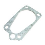 Audi VW Throle Body Mount Gasket - Reinz 078133073