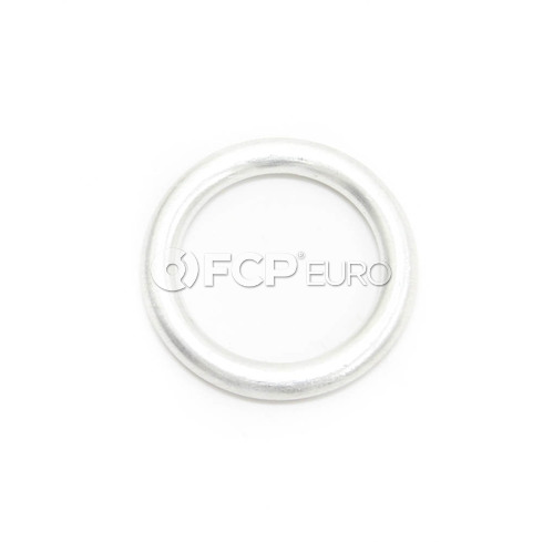 Audi VW Oil Drain Plug Washer - N0138157