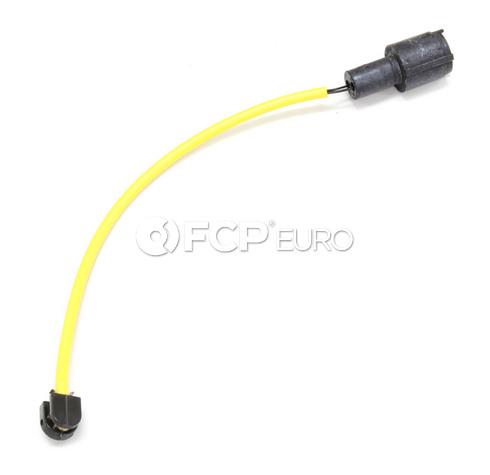 BMW Brake Pad Wear Sensor - Bowa 34351179820