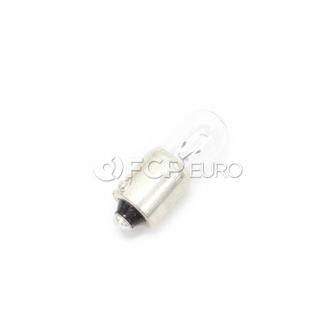 Volvo License Plate Light Bulb (240 740 760) - OSRAM3893