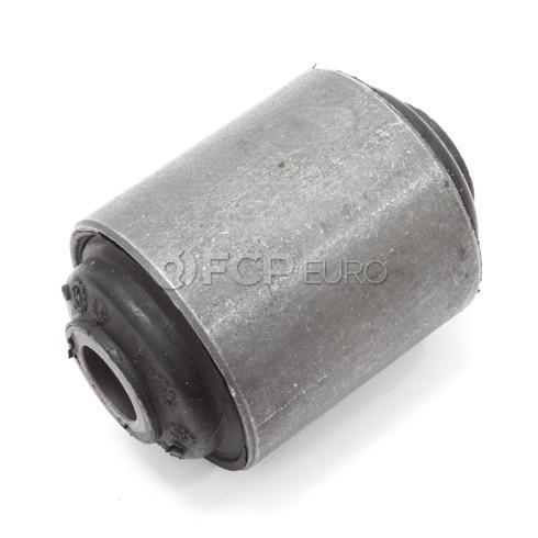 Volvo Control Arm Bushing (740 760 780 940 960) - Meyle 1329655
