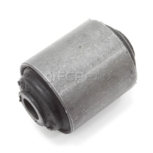 Volvo Control Arm Bushing - Meyle 1329655