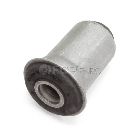 Volvo Control Arm Bushing Front Lower (740 760 780 940 960) - Meyle 1273235