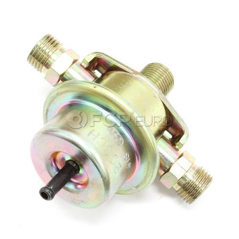 Porsche Fuel Pressure Regulator (911 928) - Bosch 0280160297