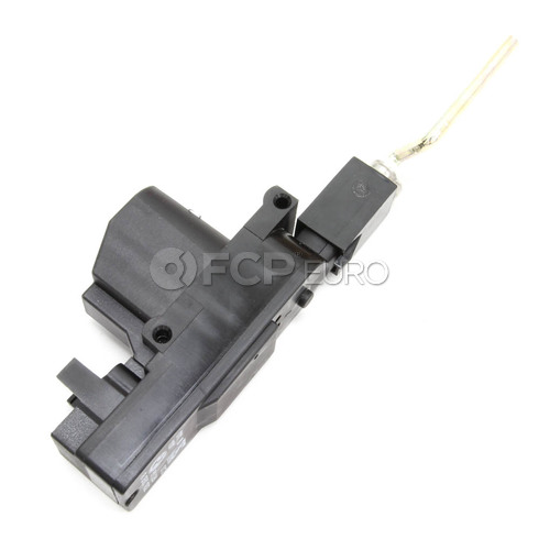 BMW Door Lock Vacuum Actuator (E24 E32 E34 E38) - Genuine BMW 51268350182