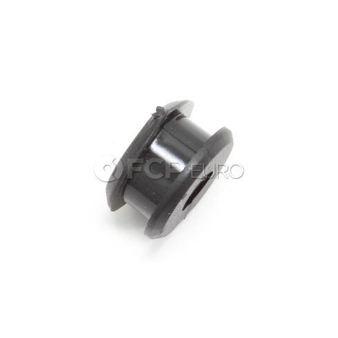 BMW Throttle Cable Bushing - Genuine BMW 35411152331
