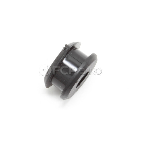 BMW Throttle Cable Bushing - Genuine BMW 35411152331