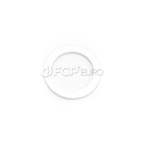 BMW Auto Trans Drain Plug Gasket (A4S270R A4S310R) - Genuine BMW 24111218851