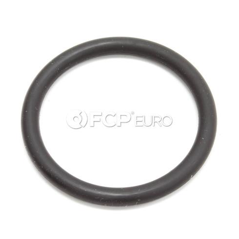 BMW Coolant Pipe O-Ring - Genuine BMW 11531710048