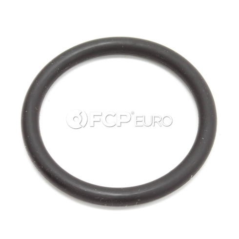 BMW Coolant Pipe O-Ring - Genuine BMW 11531710048