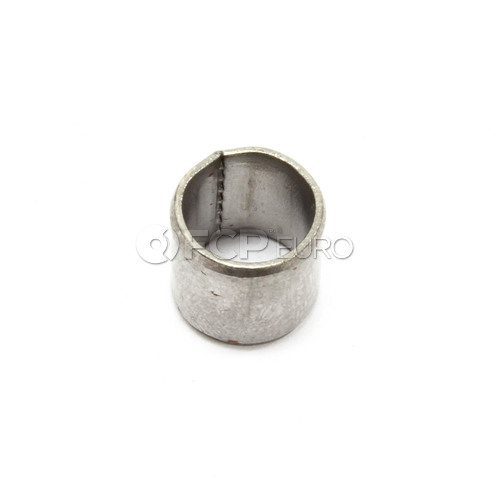 BMW Cylinder Head Dowel Pin - Genuine BMW 11121726238