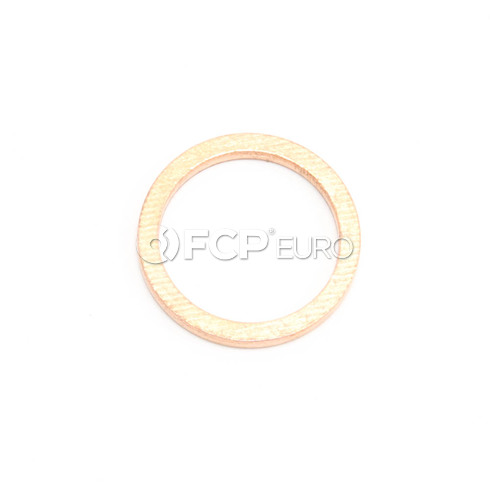 BMW Gasket Ring - Genuine BMW 07119963129