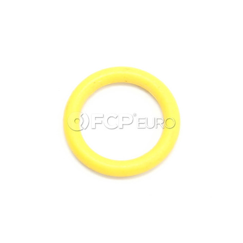 Volvo A/C O-Ring (12 X 8 mm) - Four Seasons 3537501