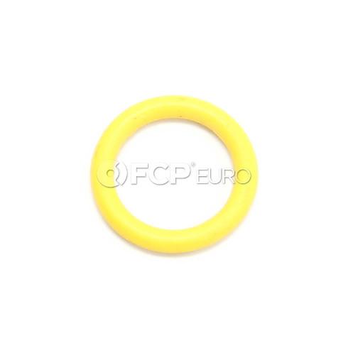 Volvo A/C O-Ring (12 X 8 mm) - 3537501