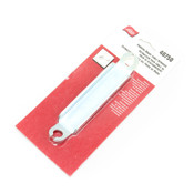 Parking Brake Cable Remover - Lisle 40750