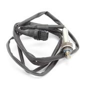 Volvo Oxygen Sensor Regina FI (740 940) - NTK 3517394