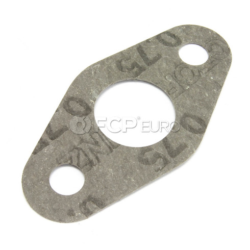VW Audi Oil Dipstick Tube Seal - Reinz 035145757C