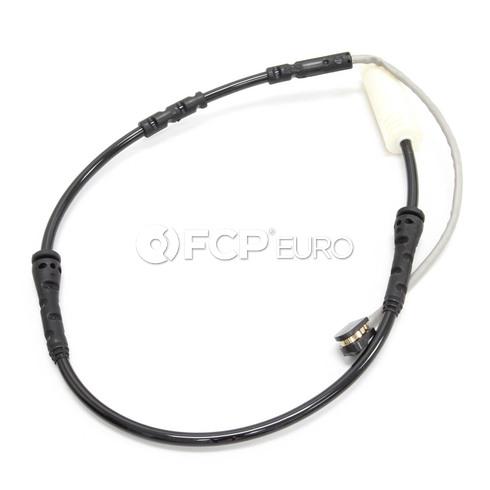 BMW Brake Pad Wear Sensor - Bowa 34356792560