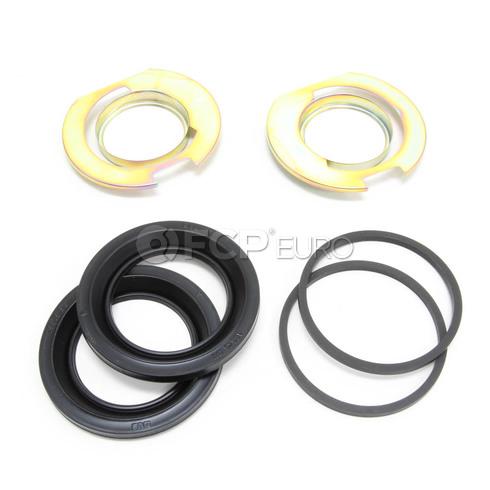 Mercedes Caliper Repair Kit Front (220 220D 230 240D) - FTE 0005866442