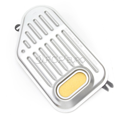 BMW Auto Trans Filter (A5S325Z) - ZF 24341423376