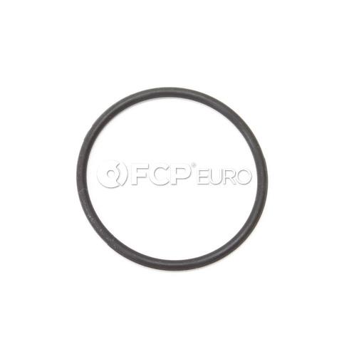 Volvo Spark Plug Tube Seal - Reinz 30677907