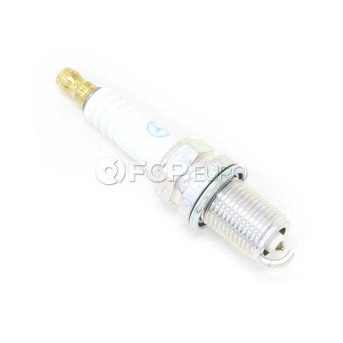 Mercedes Spark Plug - Genuine Mercedes 0031599403