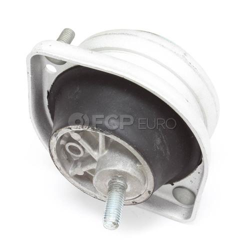 BMW Engine Mount (E38 E39) - Lemforder 22111092824