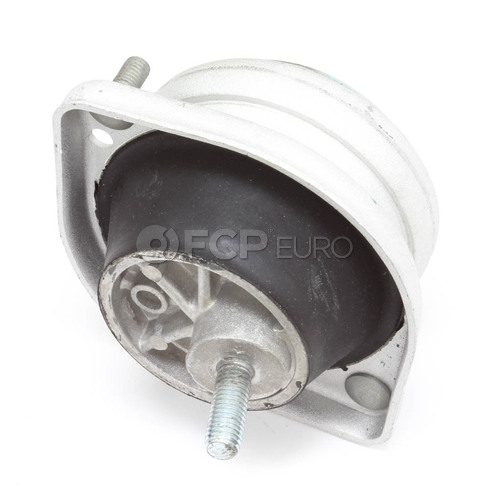 BMW Engine Mount (E38 E39) - Lemforder 22111092824